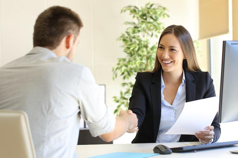 Find a Career at Bridge Crane Specialists